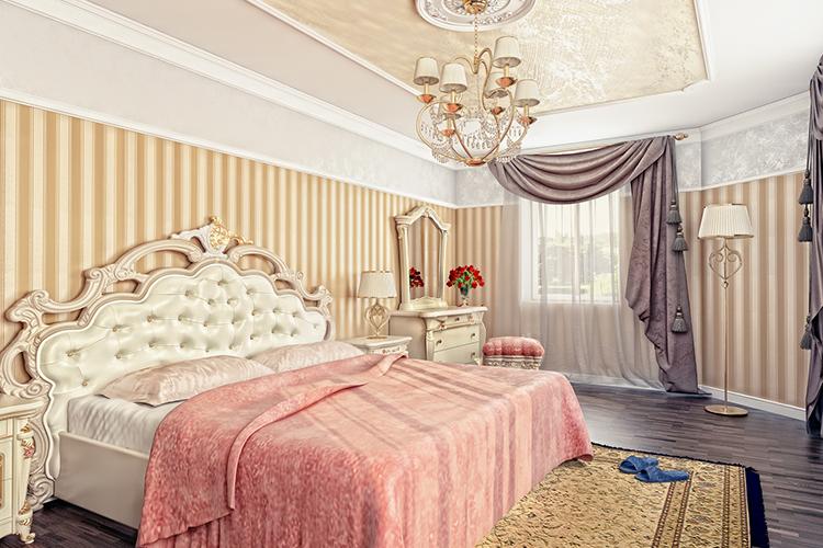 gardinensalon design in szczecin n hen von gardinen und vorh ngen. Black Bedroom Furniture Sets. Home Design Ideas